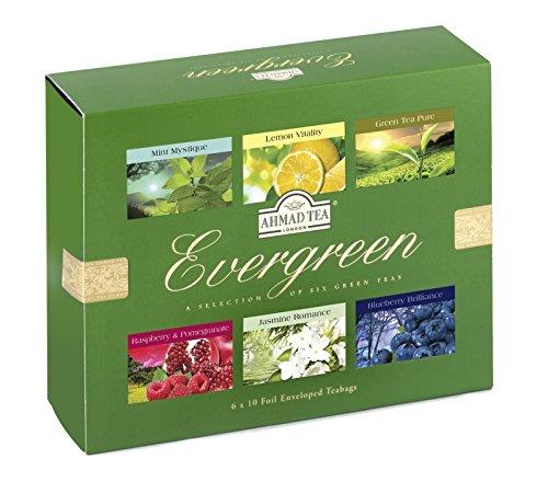 box-quot-evergreen-quot-60-grune-ahmad-tea-tee