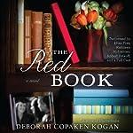 The Red Book | Deborah Copaken Kogan