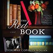 The Red Book | [Deborah Copaken Kogan]