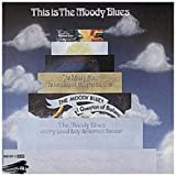 This Is The Moody Blues(2cds)par The Moody Blues
