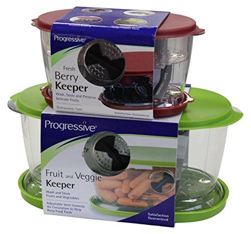 progressive-1-x-berry-fruit-veggie-keeper-set