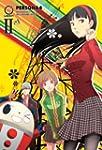 Persona 4 Volume 2
