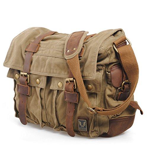 koson-man-unisex-vintage-casual-messenger-bag-literary-canvas-camera-bagarmygreen