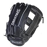 Spalding Youth Select Mesh Baseball Gloves 42-122 Single Bar by Spalding