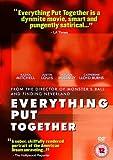 Everything Put Together packshot