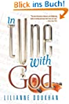 In Tune With God (English Edition)