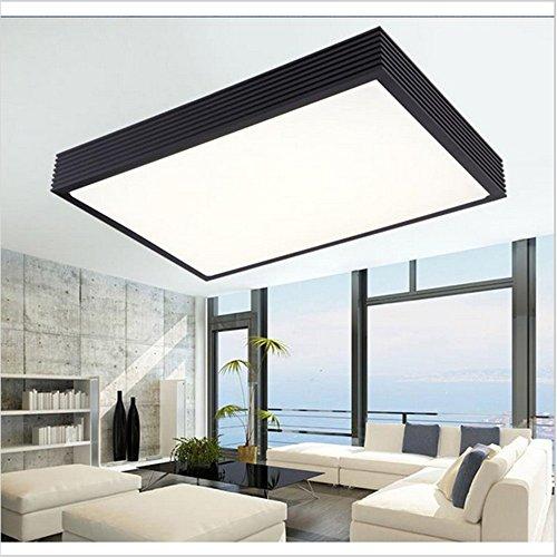 moderne-led-leuchten-fur-die-beleuchtung-von-innenraumen-weiss-schwarz-ac-90-260v-glanz-acryl-modern