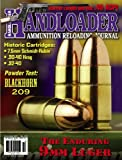img - for Handloader Magazine - December 2010 - Issue Number 269 book / textbook / text book