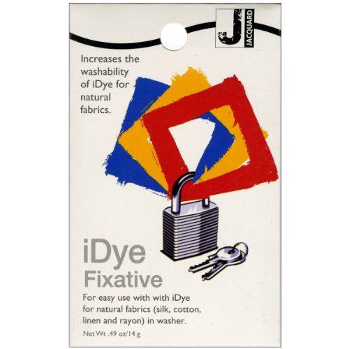 jacquard-idye-fixative-14g