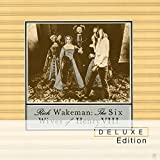 Six Wives of Henry VIII: Deluxe Edition by Imports