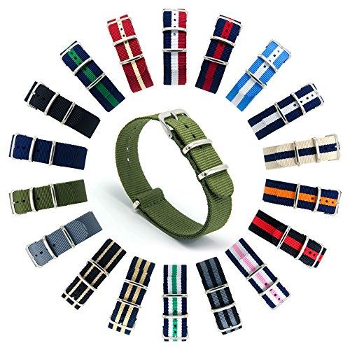 civo-armbanduhr-bands-nato-premium-ballistic-nylon-uhrenarmband-edelstahl-schnalle-18-mm-20-mm-22-mm
