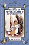 echange, troc Peter Rabbit [VHS] [Import USA]