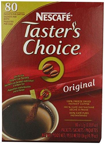 nescafe-coffee-tasters-choice-stick-packs-original-80-count-479-ounce