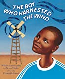 img - for The Boy Who Harnessed the Wind: Young Readers Edition book / textbook / text book