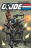 img - for G.I. JOE: A Real American Hero Volume 11 book / textbook / text book