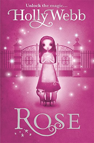 rose-book-1