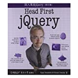 img - for Easy Learning jQuery - (Photocopied Version) (Chinese Edition) book / textbook / text book