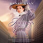 Journey's End: Gilded Promises | Renee Ryan