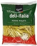 Epicure Deli Italia Penne Rigate 500 g (Pack of 12)