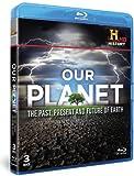 Our Planet [Blu-ray] [Region Free]