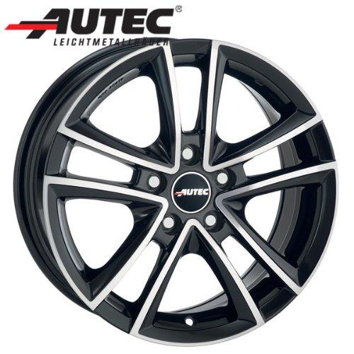 aluminio-llanta-autec-yucon-volkswagen-golf-vii-de-3-puertas-verbund-brazo-eje-trasero-au-65-x-15-ne