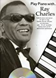 Play Piano With Ray Charles (0711940800) by Ray Charles
