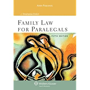 family law for paralegals Practice quizzes online vocabulary flashcards powerpoints learn with flashcards, games, and more — for free.