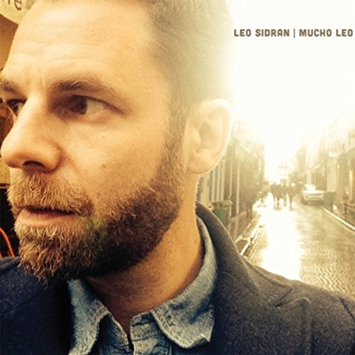 Leo Sidran-Mucho Leo-2014-404 Download