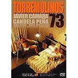 """Torremolinos 73 [Spanien Import]von """"Javier C�mara"""""""