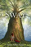 Sway (Single Title (One-Off))