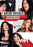 Mob Wives, New Blood - Season 4