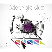 MetroJackz