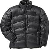 ザ ノースフェイス ND18102 Aconcagua Jacket アコンカグア ジャケット