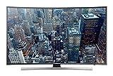 Samsung UE48JU7500 EU 121 cm (48 Zoll) 4K Ultra HD 3D L