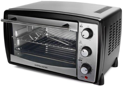 tefal rk302e15 8 in 1 multi cooker instructions