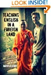 Teaching English in a Foreign Land: T...