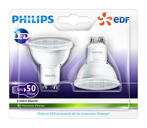 philips-lot-de-2-ampoules-led-spot-culot-gu10-5w-consommes-equivalent-50w-partenariat-philips-edf