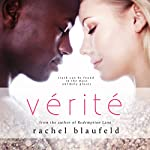 Vérité: Love at Center Court, Book 1 | Rachel Blaufeld