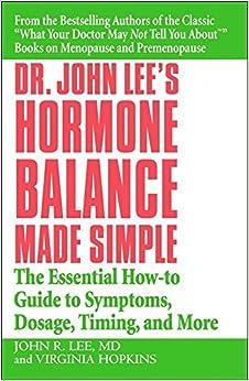 John lee books on business