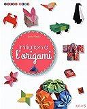 """Afficher """"Initiation à l'origami"""""""