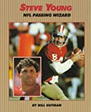 Steve Young:Nfl Passing Wiz (Millbrook Sports World) (0761301348) by Bill Gutman