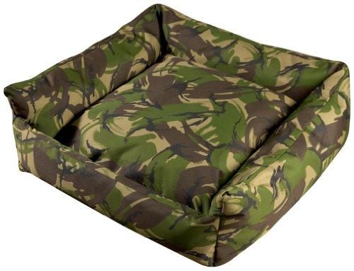 bronte-glen-trojan-panier-confortable-et-impermeable-pour-chien-taille-m-camouflage