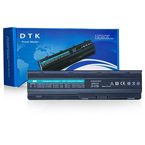 dtk-new-high-capacity-high-performance-laptop-battery-for-compaq-g32-g42-g42t-g56-g62-g72-g4-g6-g6t-