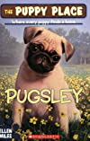 Pugsley (The Puppy Place)