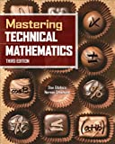 img - for Mastering Technical Mathematics, Third Edition book / textbook / text book
