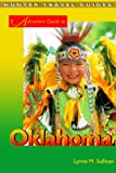 Oklahoma (Adventure Guide to Oklahoma)