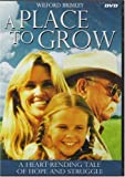 img - for A Place to Grow book / textbook / text book