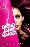 Being Jamie Baker