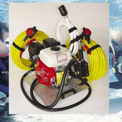 Scuba air compressor june 2011 best price scuba air compressor cheap scuba air compressor and - Floating dive compressor ...