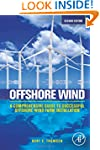 Offshore Wind: A Comprehensive Guide...